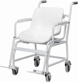 MS 5410 klasse III digitale stoelweegschaal