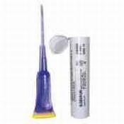 Histoacryl  blauw tube van 0,5ml, per tube