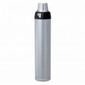 Handvat Heine Beta 200 batterij 2.5 volt