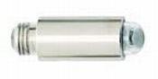 Lampje voor pocket otoscoop Welch Allyn 2.5V