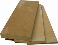 Hielplankjes hout set van 3 stuks