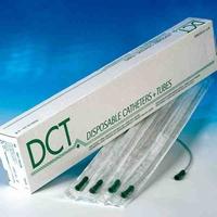 Nelaton catheter ch. 18 steriel per 10 stuks