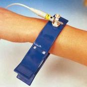Extremiteits elektrode klemmen set van 4