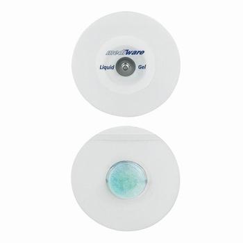 Mediware foam elektrode, diam. 55mm, - 30st