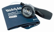 Bloeddrukmeter Welch Allyn DuraShock DS-65 flexiport volw.