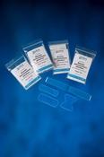 Lange vingerpleister 180x20mm navulling HACCP dispenser-15st