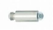 Lampje Welch Allyn 3100, 3,5V voor Elite otoscoop