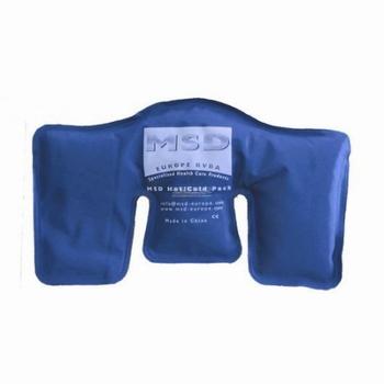 Hotcold pack nek-schouder MSD