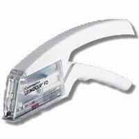 Leukoclip stapler SD