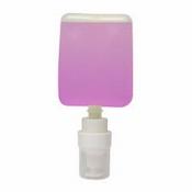 Euro Foam Pearl  Soap Lotion - 6x1 liter