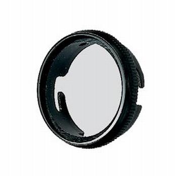 Dermatoscoop contactglas HEINE voor DELTA 10