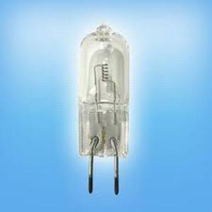 Halogeenlamp 22,8/24V 50W stift, vanaf serie# 09/04179