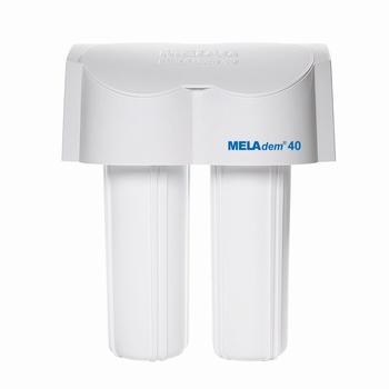 Meladem 40 demiwater unit compleet