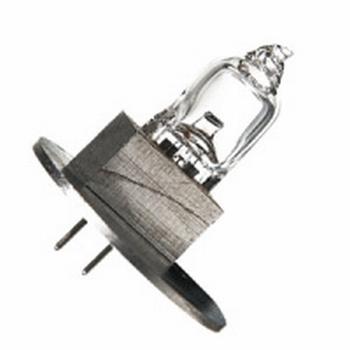 Lampje voor Topcon spleetlamp SL-1E