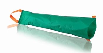 Easy Slide Arm aantrekhulp - Large - armlengte 62,5cm
