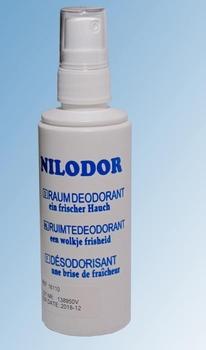 Nilodor spray 100ml - per stuk