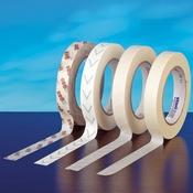 Indicator tape voor autoclaaf 19mmx50m - per rol