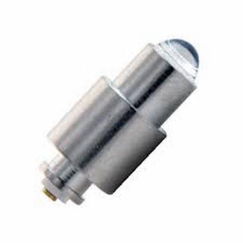 Halogeenlampje voor Welch Allyn Macroview Otoscoop