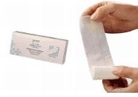 HEKALAST elastisch fixatiewindsel, 4mx4cm, per 20