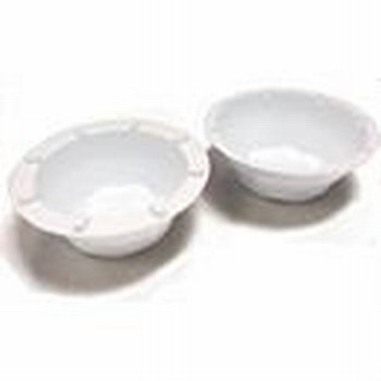 First crush cups - 1000 stuks (500 paar)