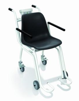 ADE stoelweegschaal