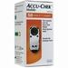 Accu-chek Mobile testcassette - 50 stuks