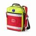 PSF Medical Rescue bag EHBO/BHV rugtas
