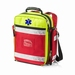 PSF Medical Rescue bag EHBO/BHV rugtas