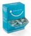 NOSA Plugs - anti-geur neusdopjes dispenser 100 paar