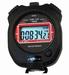 Stopwatch Digitaal Fastime - 4 geluidloos