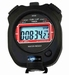 Stopwatch Digitaal Fastime - 3 geluidloos (opvolger 4)