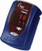Saturatiemeter Nonin Onyx Vantage 9590, blauw