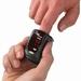 Saturatiemeter Nonin Onyx Vantage 9590, zwart