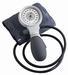 Bloeddrukmeter handmodel HEINE Gamma G5 met schroefventiel
