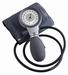 Bloeddrukmeter handmodel HEINE Gamma G7 met schroefventiel