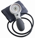 Bloeddrukmeter handmodel HEINE Gamma GP met drukventiel