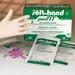 Handschoenen Steriel Latex poedervrij Soft-HandProfit mt.6.5