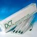 Nelaton catheter ch. 14 steriel per 10 stuks