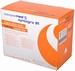 Sempermed Syntegra IR Non Latex steriel, maat 8.5 per paar