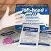 Handschoen Steriel Latex gepoederd Soft-Hand Profit mt 8.5