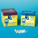 Freestyle sensoren - verpakt per 50 stuks