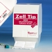 Celstofdepper dispenser voor  ZellTipp celstofdeppers