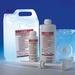 Doseerpomp voor Servoson 5 liter can