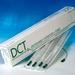 Afzuigcatheter recht ch.8 DCT, steriel, per stuk
