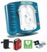 AED Philips HeartStart