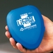 Beademingsmasker Lifeguard Pocket Breezer mond-op-mond