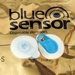 Blue Sensor milipore volwassenen - 50 stuks