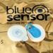 Blue Sensor milipore kinderen - 50 stuks