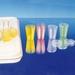 Medicijnbekers 30 ml transparant per 3.750 stuks