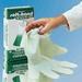 Soft-Hand veterinaire handschoen - 90cm lang - per 100